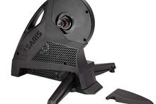 Load image into Gallery viewer, Saris H3 Direct Drive Smart Trainer PRE ORDER - DELIVERY END OF MARCH - Turbo Trainer Hire