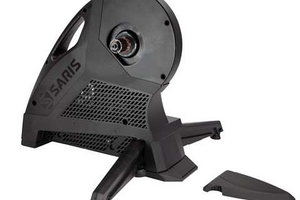 Saris H3 Direct Drive Smart Trainer PRE ORDER - DELIVERY END OF MARCH - Turbo Trainer Hire