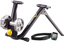 Load image into Gallery viewer, CycleOps Fluid² Trainer Ex Demo - Turbo Trainer Hire