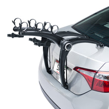 Load image into Gallery viewer, Saris Super Bones 3-Bike Rack - Turbo Trainer Hire