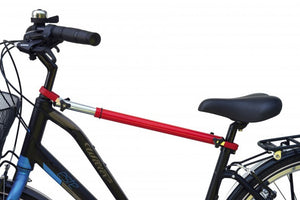 Cross Bar Converter Hire - Turbo Trainer Hire