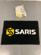 Load image into Gallery viewer, Saris / CycleOps Sweat Towel