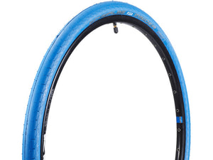 "Schwalbe Insider Turbo Trainer Tyre - 26"" MTB Tyre - Turbo Trainer Hire"