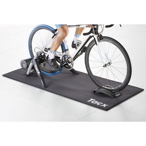 Tacx Training Mat - Foldable - Turbo Trainer Hire