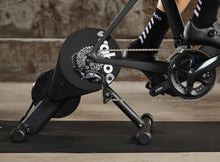 Load image into Gallery viewer, Wahoo Kickr Core Direct Drive Smart Trainer - Turbo Trainer Hire
