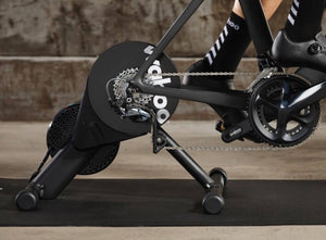 Wahoo Kickr Core Direct Drive Smart Trainer - Turbo Trainer Hire