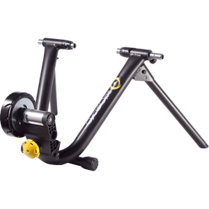CycleOps Magneto Trainer Ex Demo - Turbo Trainer Hire