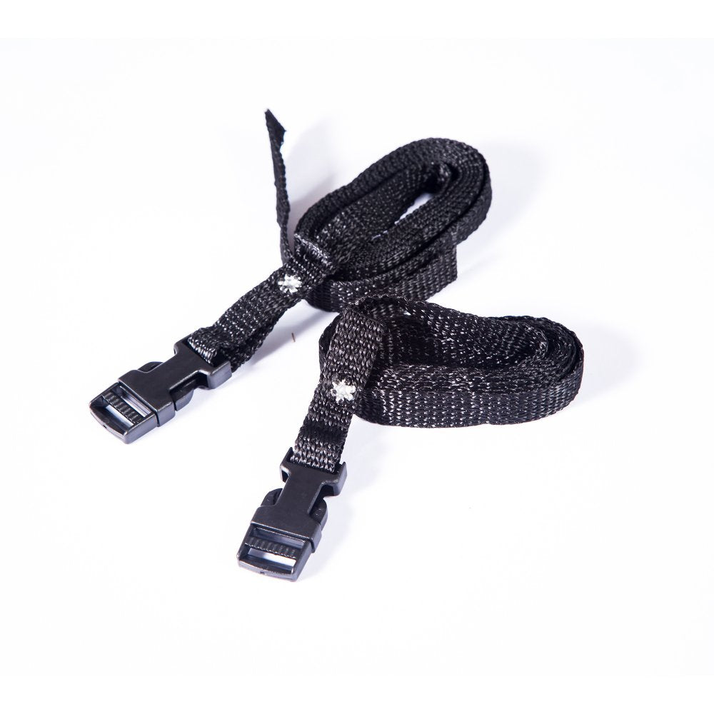 Saris Wheel Straps (2 pack) - Turbo Trainer Hire
