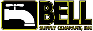 Bell Supply Company, Inc.
