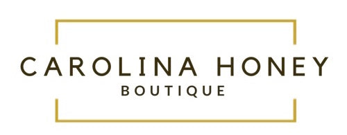Carolina Honey Boutique