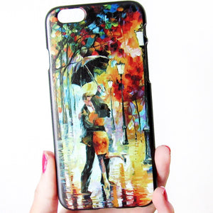 (On Sale!) Colorful Art Case (iPhone 6/6s)
