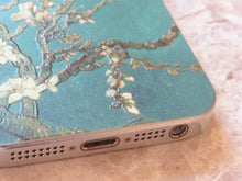"Load image into Gallery viewer, (On Sale!) Van Gogh ""Almond Blossoms""  6/6s"