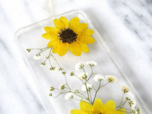 Load image into Gallery viewer, Blooming Sunflowers Case (iPhone 6/6s)
