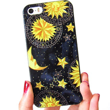 Load image into Gallery viewer, (On Sale!) Zodiac Case (6/6s, 6 Plus)