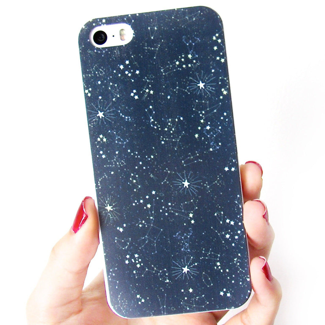 (On Sale!) Stars Case (6/6s)