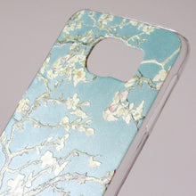 "Load image into Gallery viewer, (On Sale!) Van Gogh ""Almond Blossoms"" (Samsung Galaxy s6)"