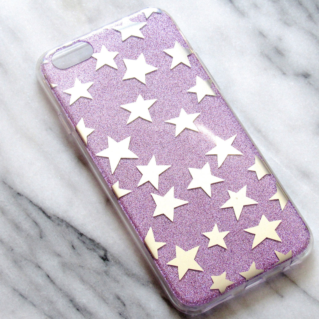 Shooting Star Cases (iPhone 6/6s)