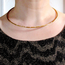 Load image into Gallery viewer, Cornelia Collar Chokers
