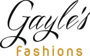 Gayle's Fashions