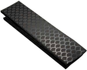 MakoGrip Fishscale - Black