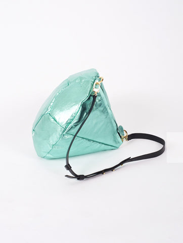 Big Bling Shoulder Bag - £499