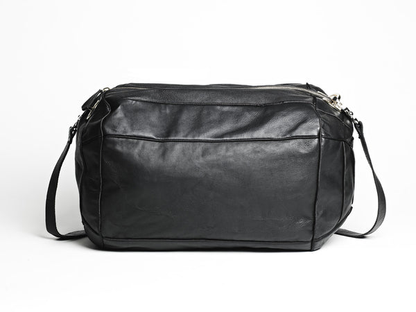 Chacha - Duffle Bag  £479
