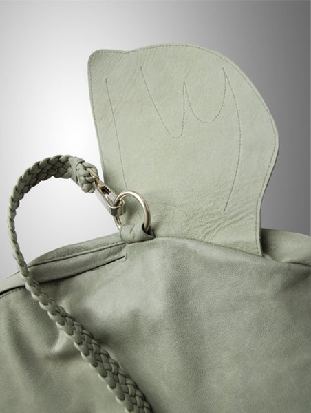 Grey Fischli - Shoulder Bag £549