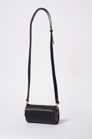 Hachico shoulder bag - £399