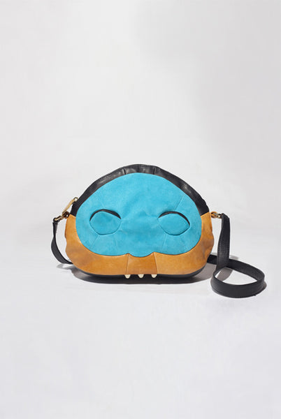 Mini Mask - Shoulder bag  £ 499