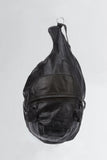 Black Fischli - Shoulder bag - £549