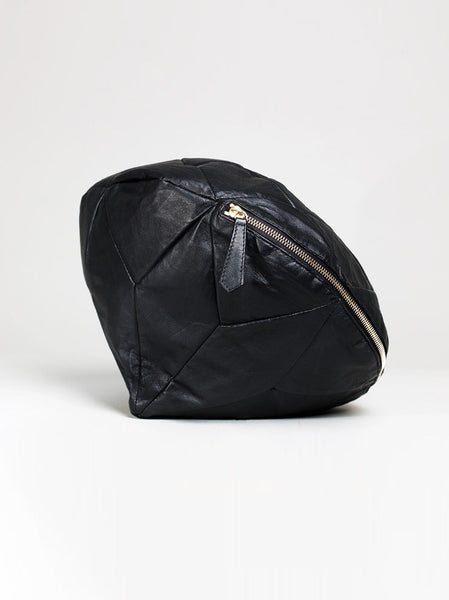 Black Diamond Wrist Bag £399
