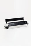 MADE TO ORDER Weiss - watersnake clutch diamond clutch £1099