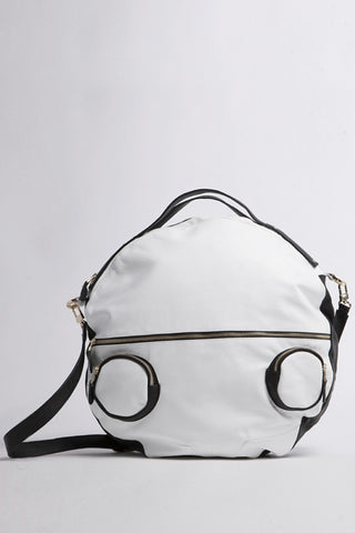 White Bird Work+Play shoulder bag £599