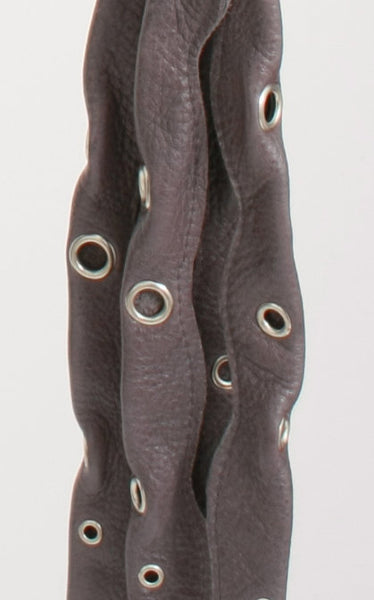 Squid - Shoulder bag £699