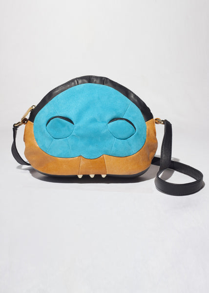 Mini Mask - Shoulder bag  £499