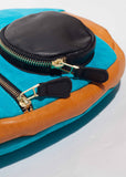Blue Bird Work+Play shoulder bag £599