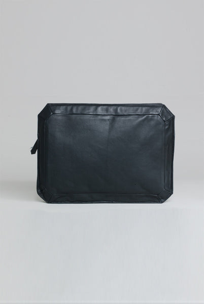 Diamond shaped Laptop Bag £299