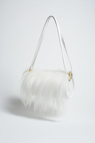 Hachico shoulder bag  £399