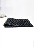 Card Holder/Wallet - Tilapia leather     SOLD OUT