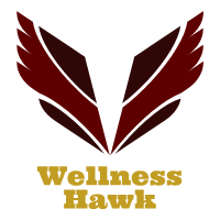 Wellness Hawk