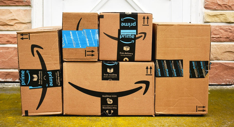 This is a roundup of the best Amazon Prime Day 2019 deals out there and is updated on a minute by minute basis to bring you the best and most worthy products at the best price, so bookmark this page.