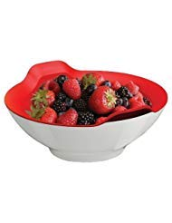 19 Most Wanted Berry Colanders