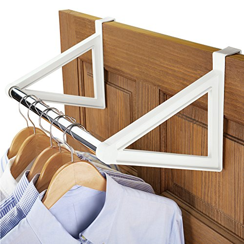 23 Most Wanted Hanging Clothes Racks