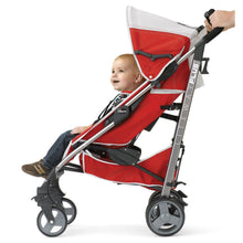Load image into Gallery viewer, Chicco Liteway Plus Stroller, Legend