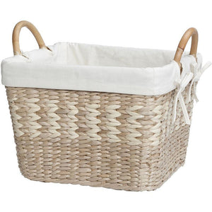™ Arcadia Collection Storage Basket with Liner