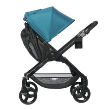 Load image into Gallery viewer, 180 Reversible Stroller