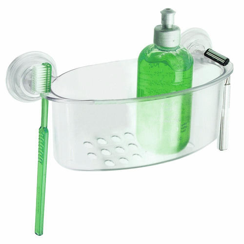 POWER LOCK Shower Basket