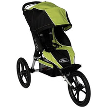 Load image into Gallery viewer, Baby Jogger F.I.T. Single - Kiwi/Black