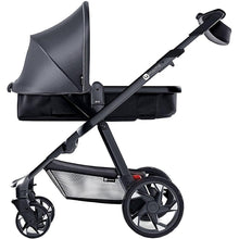 Load image into Gallery viewer, 4moms Moxi Stroller