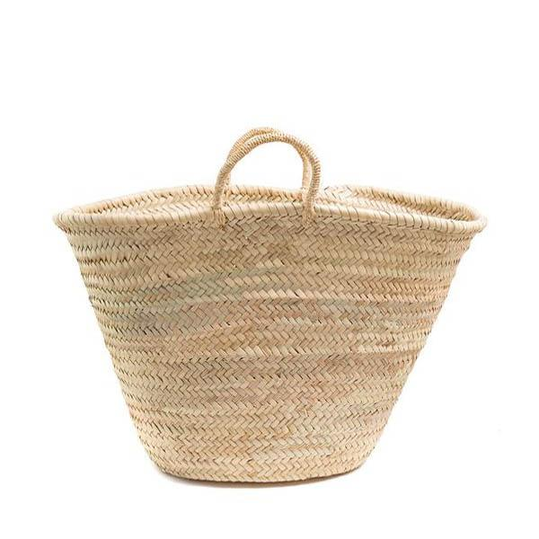 Bohemia Design Market Basket - Medium